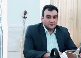 تحصیل 7400 دانشجو در مراکز استان