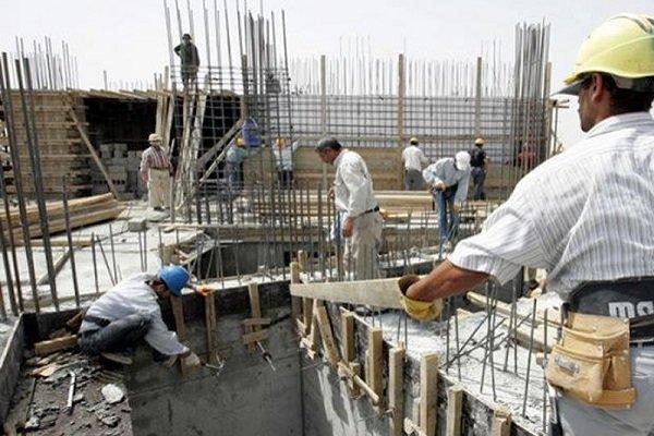 شروع ساخت 50 هزار واحد مسکونی ویژه اقشار متوسط در شهرهای جدید