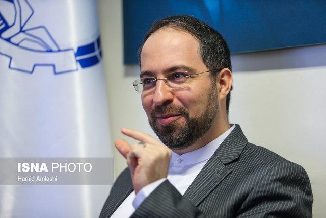 استعلام از 2 نهاد نظارتی وحقوقی درباره شمولیت شهرداران درقانون منع بکارگیری بازنشستگان