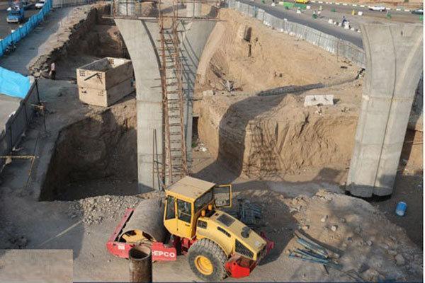 وجود 5550 پروژه نیمه کاره در مازندران