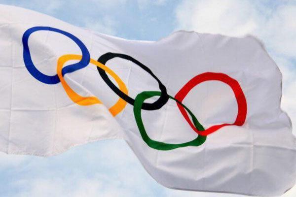 برنامه ریزی برای کسب سهمیه حضور ورزشکاران خراسان رضوی در المپیک