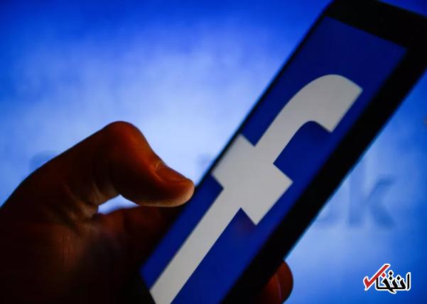 ویژگی جدید فیسبوک در راه است، قابلیت مسدود سازی کلمات و ایموجی ها