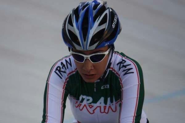تیم سرعتی بانوان کنار گذاشته شد، اعزام تیم نیم استقامت به جاکارتا