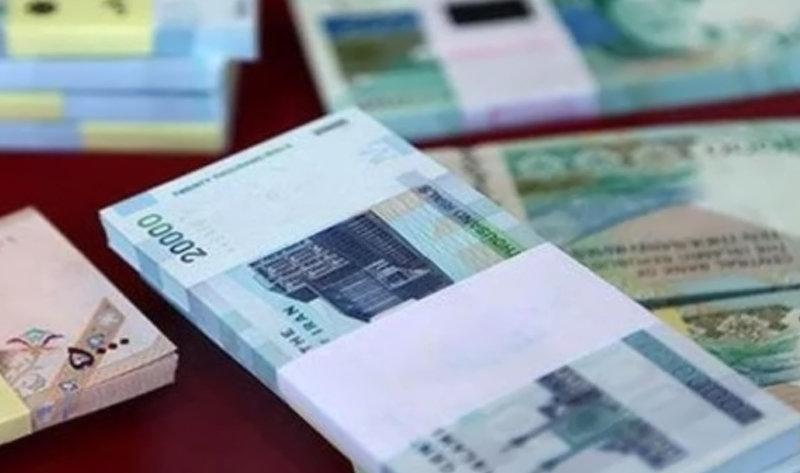 حقوق های تا 2 میلیون و 750 هزار تومان از مالیات معاف می شوند