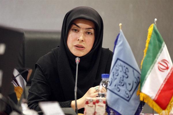 مجوز ثبت پوشاک مردم عرب در رشته صنایع دستی صادر شد