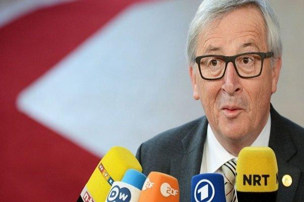 اتحادیه اروپا با اخبار ساختگی برخورد می کند