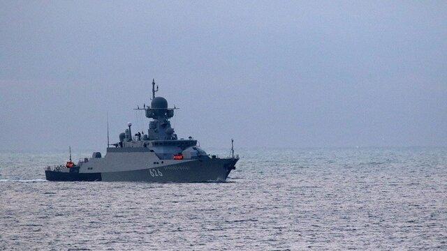 افشای بندهای توافق نظامی روسیه و سودان