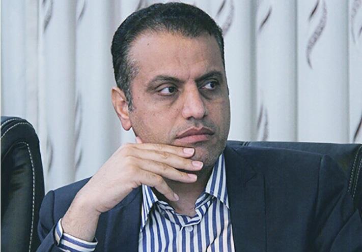 نصاب معاملات شهرداری های استان بوشهر در سال 98 ابلاغ شد