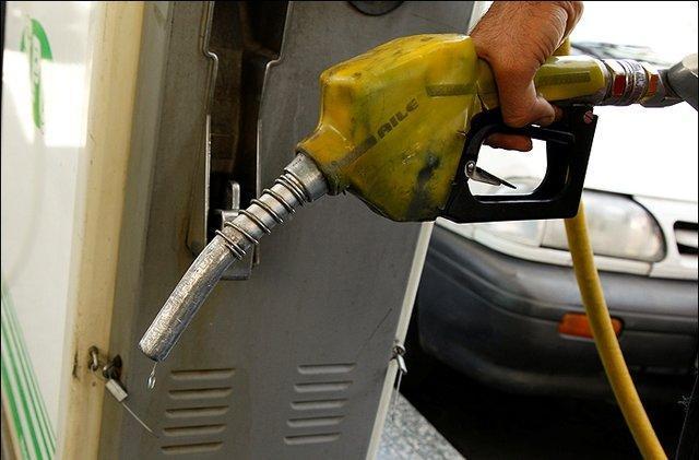 بنزین دو روز دیگر در بورس انرژی عرضه می شود
