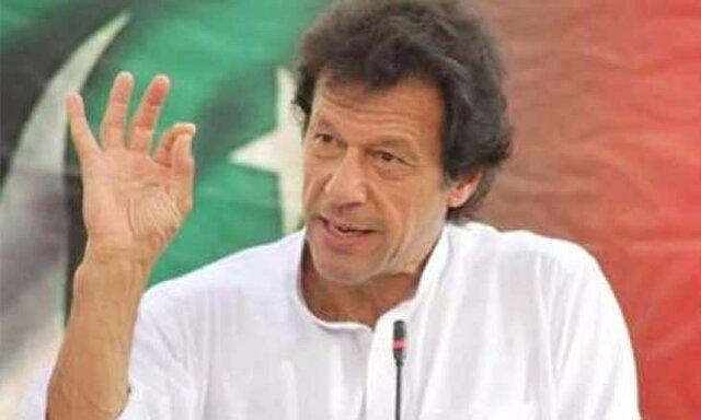 پاکستان: آمریکا برای حل مسأله کشمیر میانجیگری کند