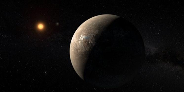 ناسا سه سیاره جدید را رصد کرد