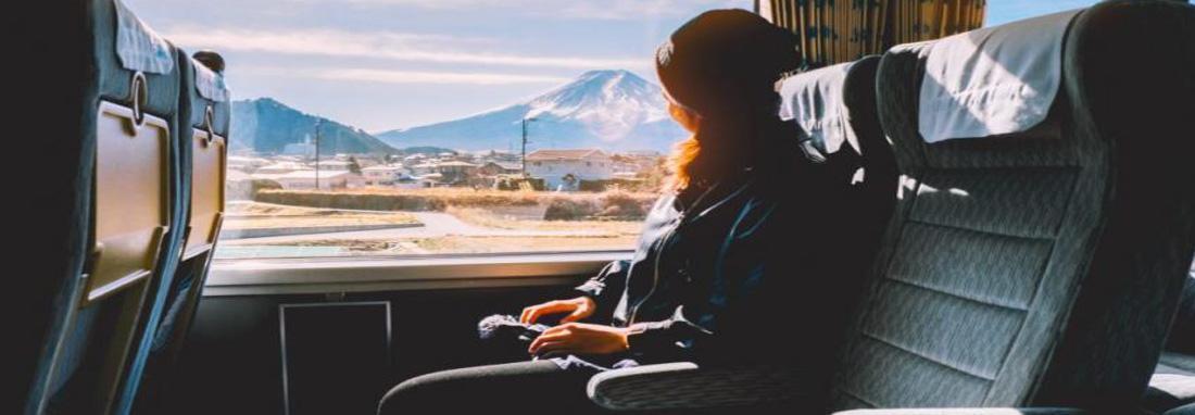 ناامن ترین کشورهای توریستی برای زنانی که تنها سفر می کنند ، ادعایی عجیب درباره جایگاه امنیت ایران برای سفر انفرادی زنان