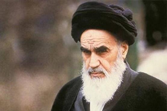 پیام غدیر از نگاه امام خمینی چیست؟