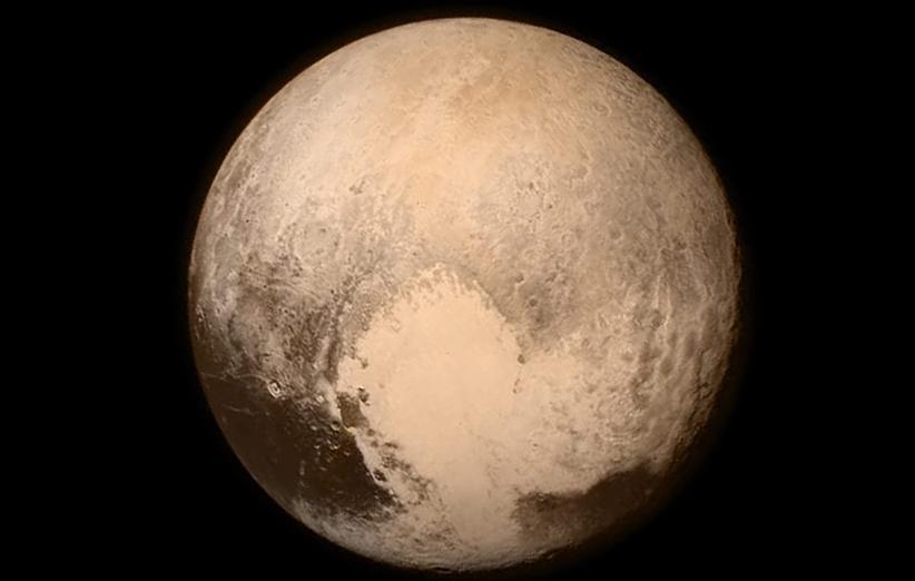 مروری بر ماجرای حذف پلوتو از لیست سیارات در سالروز این اتفاق