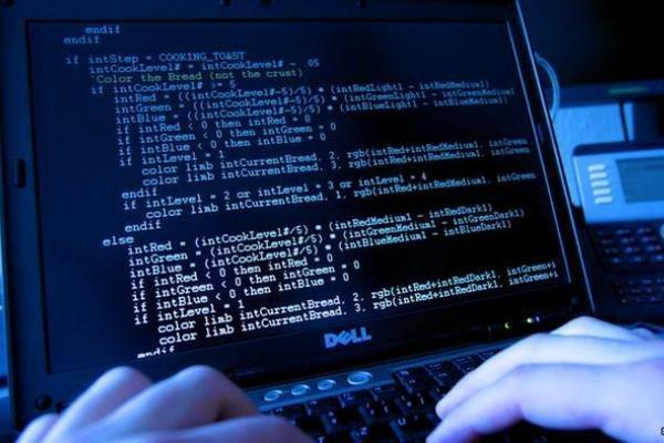 آمار آلودگی سایبری در یک سال اخیر، تهران در صدر آلودگی اینترنتی