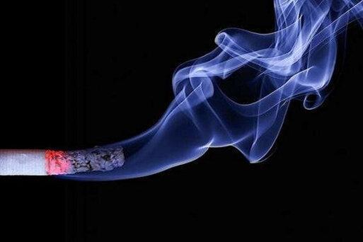 نکته بهداشتی : اثر دود دخانیات بر سلامت جنین و بارداری