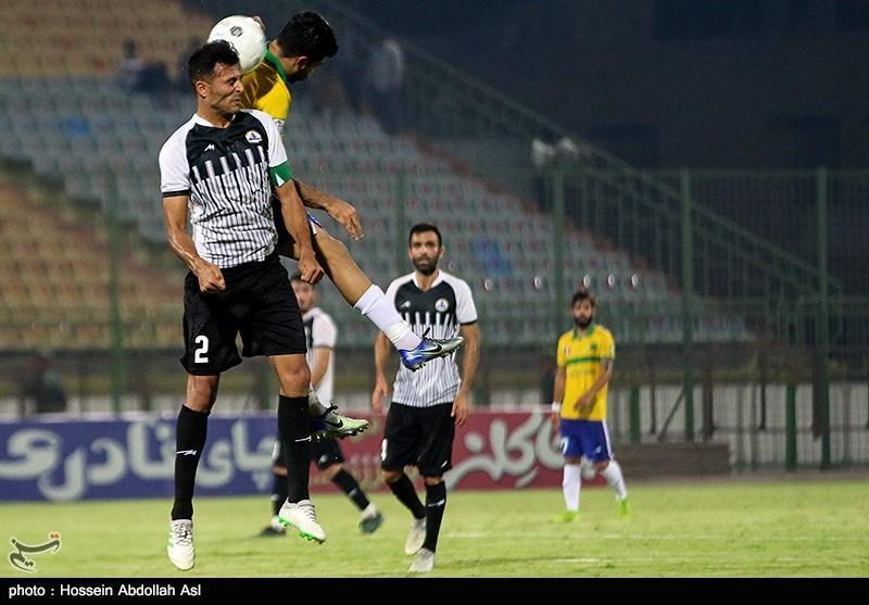 3 باشگاه خوزستانی محکوم شدند