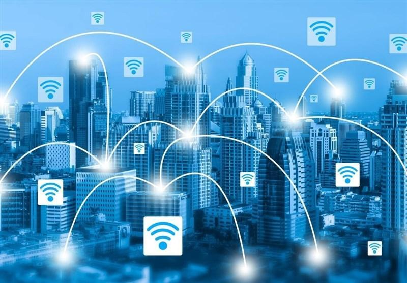 بیش از 84 درصد روستا های ایلام به اینترنت پر سرعت متصل است