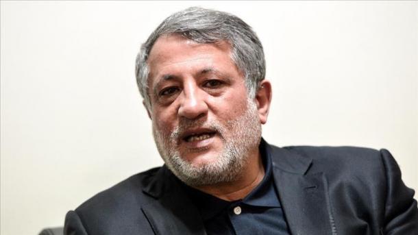 جزئیات مصوبات یکصد و شصت و ششمین جلسه شورای شهر تهران