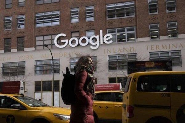 سرمایه گذاری 3 میلیاردی گوگل برای راه اندازی دیتاسنترهای پاک