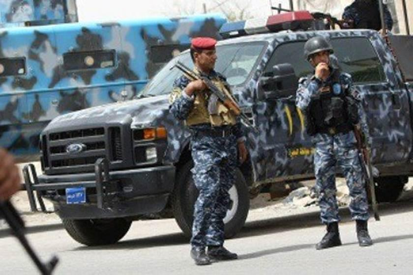 4 کشته در 2 حمله مسلحانه جداگانه در دیاله عراق
