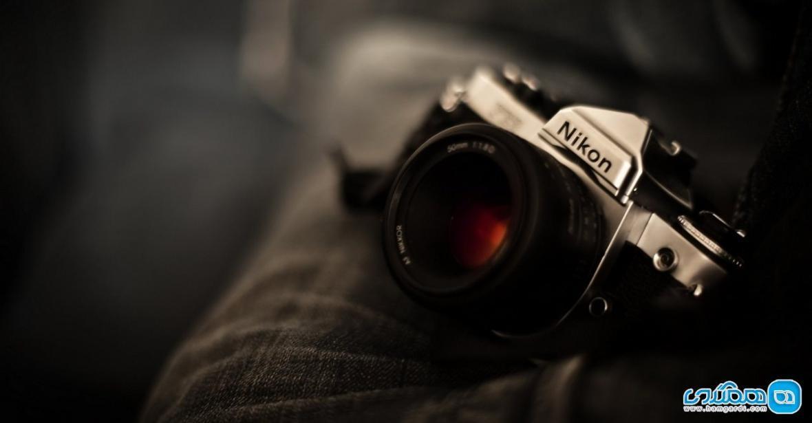 دوربین های دیجیتال را در بالاترین سطح کارآیی قرار دهید!