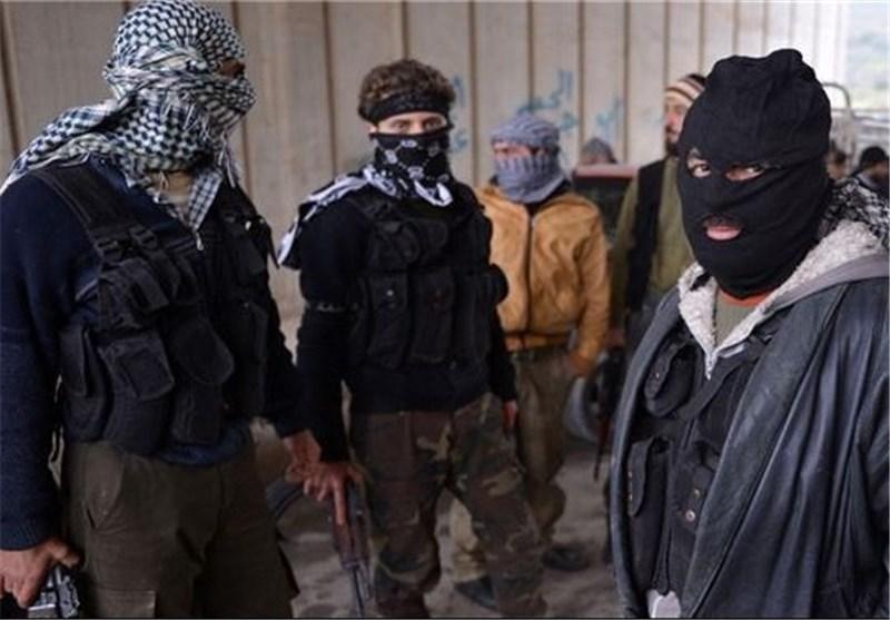 دستگیری تیم جذب نیروی داعش در مالزی
