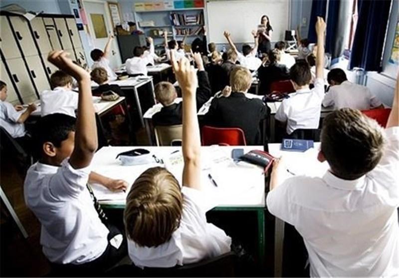 گزارش نشریه آتلانتیک از مسئله مدارس غیرانتفاعی؛ انگلیس مدارس خصوصی را منحل می نماید