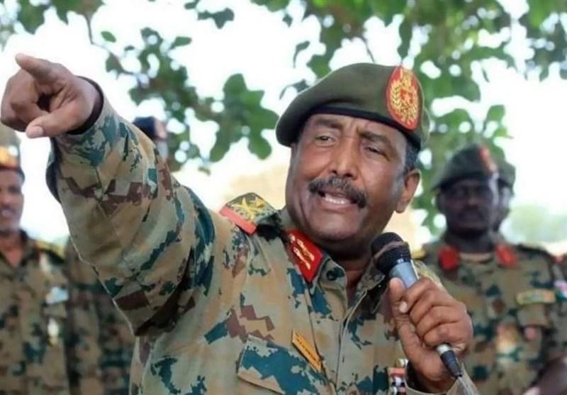 شروع مذاکرات صلح فراگیر بین دولت سودان و گروه های مسلح