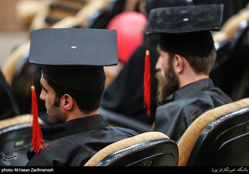 درخشش 33 دانشگاه ایرانی در میان هزار دانشگاه برتر مهندسی جهان