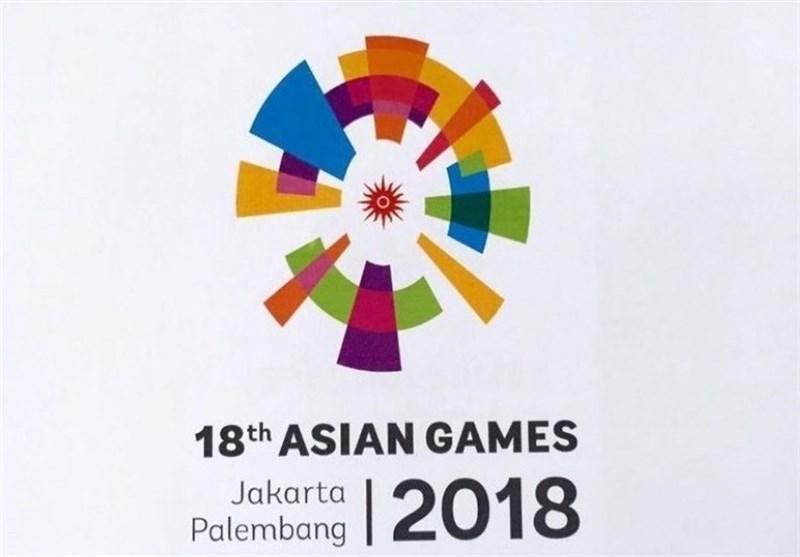 بازی های آسیایی 2018، فزونی هنگ کنگ و مالزی در مسابقات فوتبال