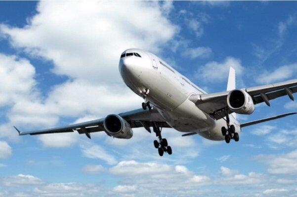 1480 مجوز پرواز به کشور عراق برای اربعین صادر شد