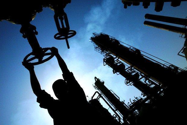 فروش نفت بهانیایتالیاآغاز شد، توقف فروش نفت ایران به2مشتری قدیمی