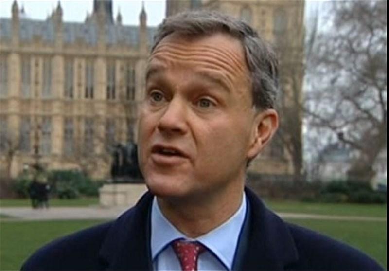 عضو مستعفی کابینه انگلیس: 120 هزار پوند کفاف مخارج زندگی ام را نمی دهد