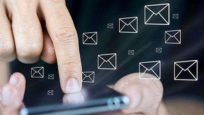 درخواست تعزیرات از وزیر ارتباطات و فناوری اطلاعات، اپراتور های متخلف تلفن همراه را معرفی کنید