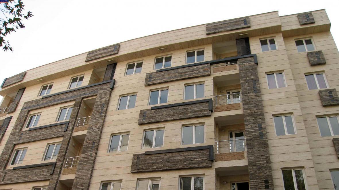 قیمت خانه 100 متری در شرق تهران چقدر است؟