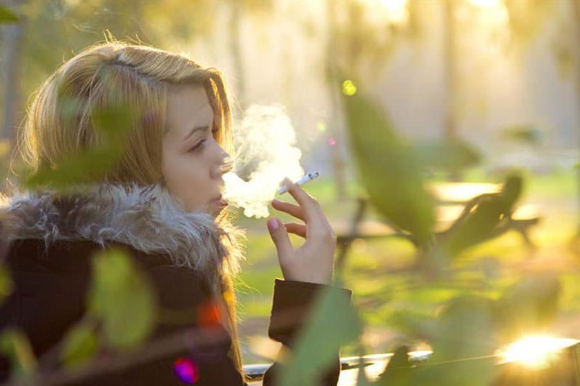 آیا استعمال دخانیات در مرکز تاریخی ونیز ممنوع می گردد؟