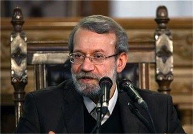 دستاوردهای سفر هیئت پارلمانی ایران به هند