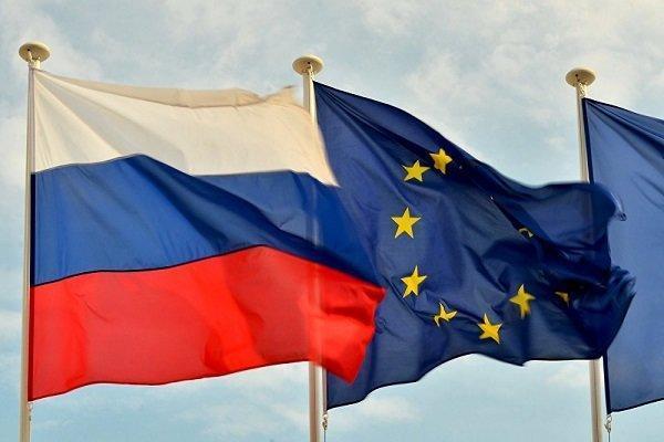 اروپا باردیگر تحریم ها علیه روسیه را تمدید خواهد نمود