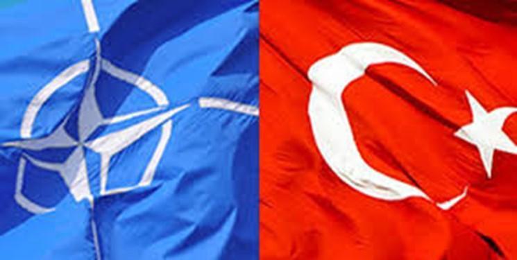 انتقاد لهستان از تهدید ترکیه درباره طرح های دفاعی ناتو