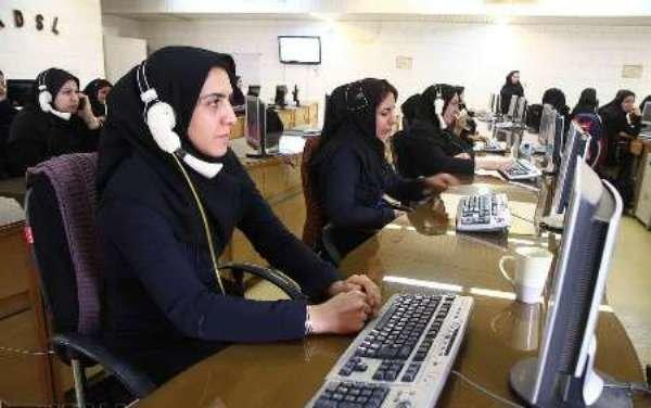 بازرسی استانی رگولاتوری برای تامین حقوق مشترکان خدمات ارتباطی