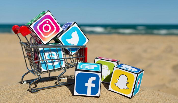 8 تاثیر مخرب شبکه های اجتماعی بر سلامت کاربران