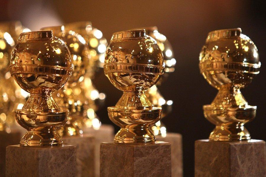 گلدن گلوب 77 ، فهرست کامل نامزدها در بخش های سینما و تلویزیون
