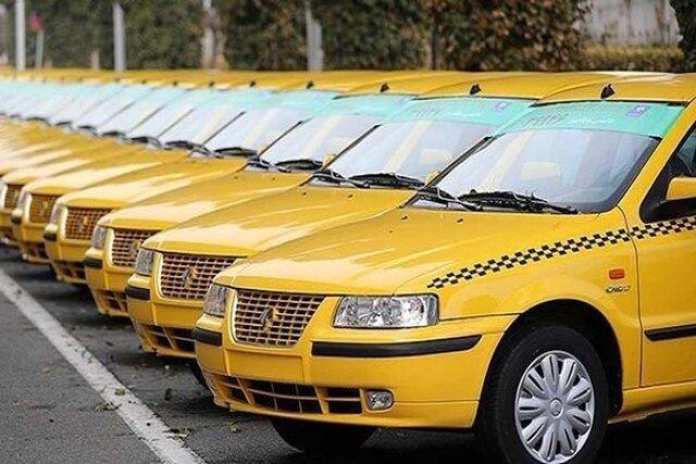 افزایش 25 درصدی استقبال مردم تایباد از حمل و نقل عمومی