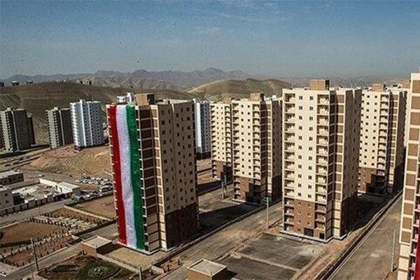 شروع ثبت نام مسکن ملی در تهران از 30 آذر