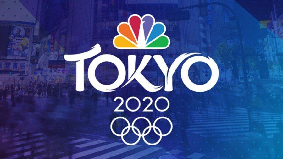 سفر طرفداران ایرانی در المپیک 2020 باز هم به حاشیه می کشد؟ ، بی نظمی در سفر به کشور منظم ترین مردم دنیا ، ژاپن: از یک سال قبل رزرو کنید