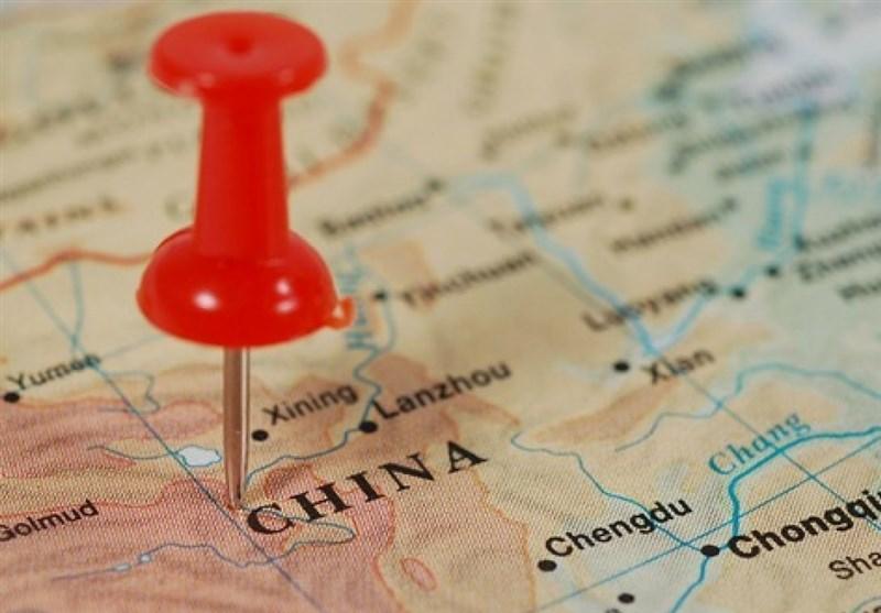 گسترش نفوذ مالی چین در آسیای مرکزی