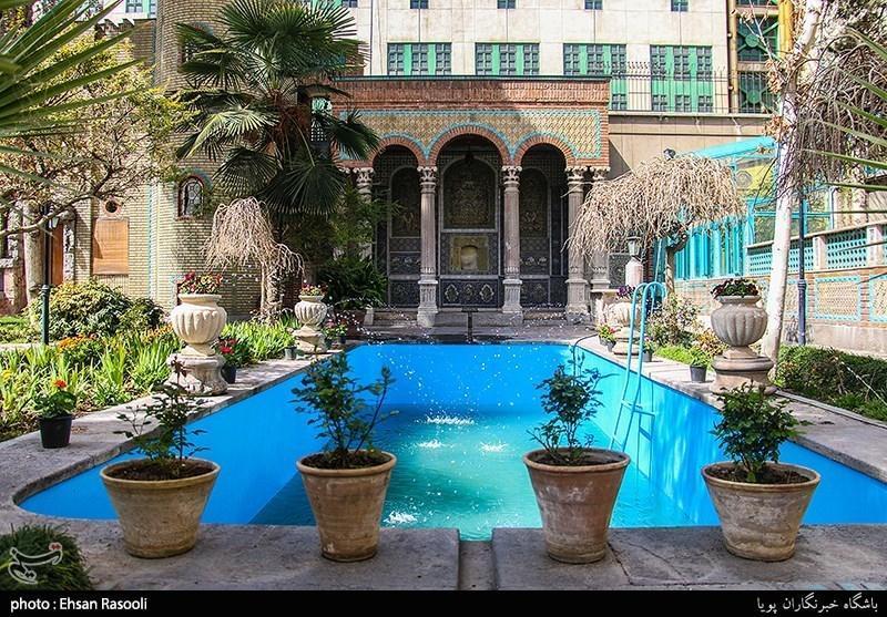 تهرانی ها تخلفات سفر را به 09626 گزارش کنید