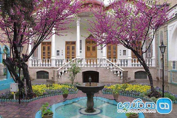 ساعت کار موزه های تهران تغییر می نماید