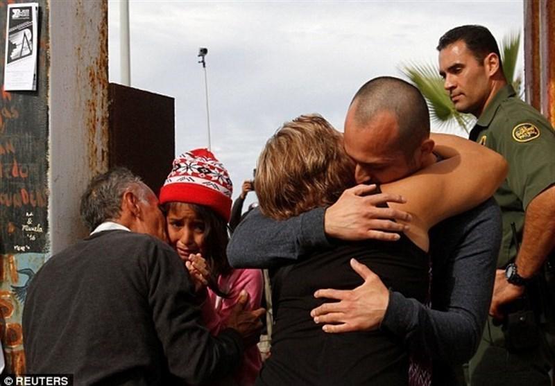 کشته شدن بیش از 130 مهاجر پس از اخراج از آمریکا
